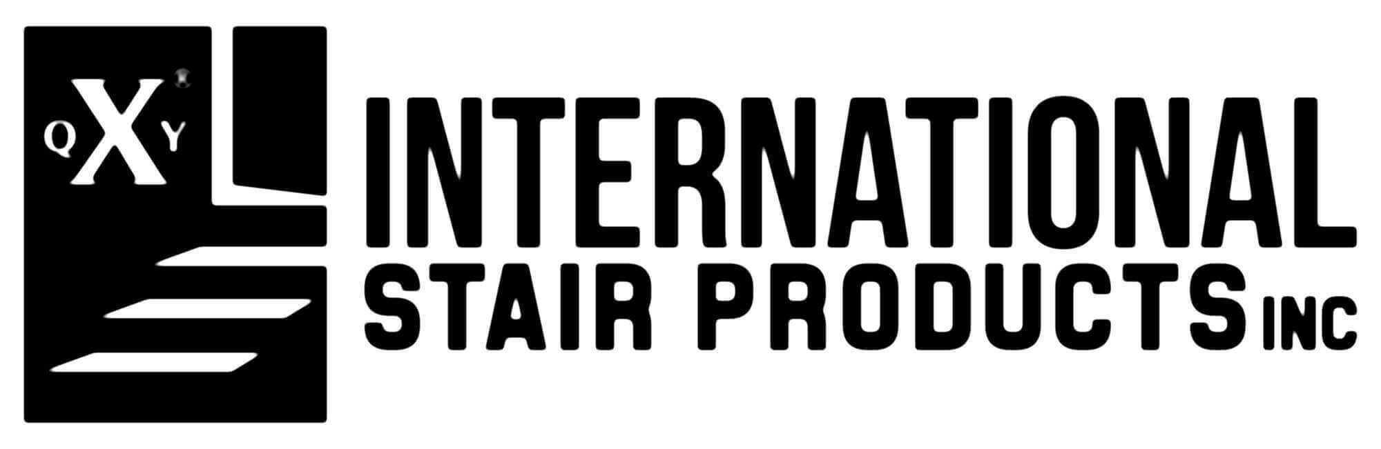 Stair Parts International Stair Products Inc.   Serving DFW ...